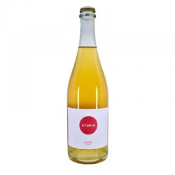 Utopia Cider 0,75l