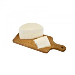 Sýr od Chrise 0,4 kg