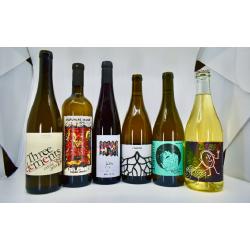 Vinný balíček